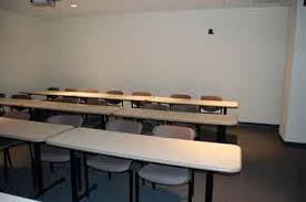 Oit Help Desk Fau by Videoconferencing Room Brcm128 Florida Atlantic University