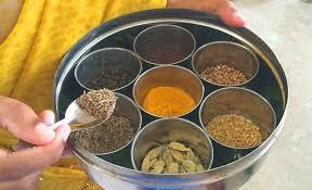 cuisine creole mauricienne saveurs de l île maurice leçon de cuisine locale avec anjoo