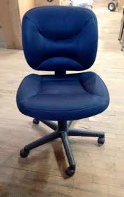 Safco 4750 Zenergy Ball Chair by 105 Best Sit With Us Images On Pinterest Office Furniture