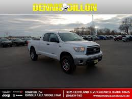 Pre-Owned 2013 Toyota Tundra 4WD Truck Grade Crew Cab Pickup In ... Truck Lite 7 Led Headlight Vs Stock On Jeep Jk Wrangler 2013 Youtube Jeep Smittybilt Bumper Topperking M715 Kaiser Page Used Ram 1500 Laramie Longhorn At Triangle Chrysler Dodge Review Ratings Specs Prices And Photos The Dealermodified Models In Uae Drive Arabia 1953 Willys In Brooklyn Editorial Image Of Ford F150 Fx4 4x4 For Sale Hinesville Ga Near Savannah Rubicon 10th Anniversary First Look Trend Grand Cherokee Srt8 9 May 2018 Autogespot