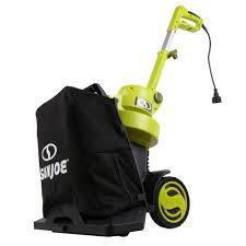 Walk Behind Blower - Leaf Blowers - Outdoor Power Equipment - The ...