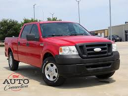 Used 2008 Ford F-150 XL RWD Truck For Sale Pauls Valley OK - PVH00229 2008 Ford F150 60th Anniversary Edition Top Speed Used Xlt Rwd Truck For Sale Ada Ok Adr0046 Reviews And Rating Motortrend F350 F450 Diesel Duty Wrecker Tow Repo Information Photos Zombiedrive Crew Cab Regina Hill Auto Well Equipped F 250 King Ranch Pickup 44 4x4s For Sale 42008 Supercrew Car Audio Profile Xl Pauls Valley Pvh00229 Bds 6 8 Lifts 4wd Trucks F250 Lariat Fx4 At Autosport Co Techliner Bed Liner Tailgate Protector