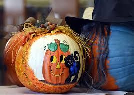 Pumpkin Patch Parker County Texas by Pumpkin Patch Bazaar Set Oct 7 At Bonham Public Library North