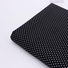 online get cheap vintage dress fabric aliexpress com alibaba group
