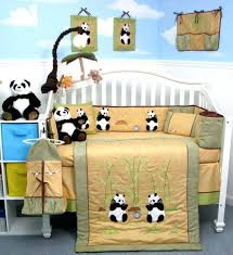 Bedding Sets Babies R Us by Articles With Baby Sports Crib Bedding Tag Cool Sports Baby Crib