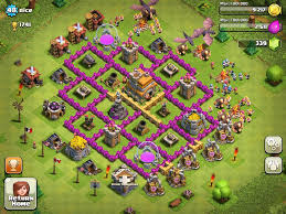 Free Gems And The Art Of War: Six Epic Clash Of Clans Tips ... Unison League Hackcheats How To Get Free Gems And Goldios To Free Gems In Clash Of Clans Legal Not A Glitchhack Royale For For Shadow Fight 2 Prank Android Apps On Google Play Works Intertionally 120 100 My Home Design Cheats App Iphone Do It Yourself Improvement Repair The Family Hdyman Home Design Story How Earn Newstodaycom Live 3d Game Drawing Software Sketchup