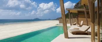100 Six Sense Condao S Con Dao Coastal Vietnam Beach Resort Hideaway