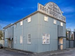 100 Melbourne Warehouse Melbournewarehouse1024x768 Ipropertycomsg