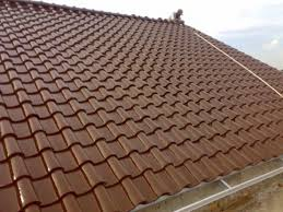 colour roof design small house price philippines the color of