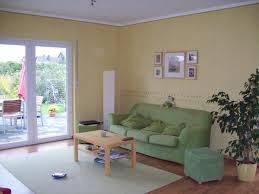 wohnzimmer casa sala75 15210 zimmerschau