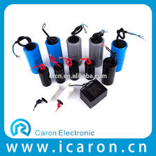 Panasonic Ceiling Fan Capacitor by Cbb61 Capacitor Polarity Cbb61 Capacitor Polarity Suppliers And
