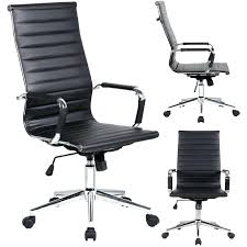 Boss Traditional Black Executive Chair – Eurobiz.co Boss Leatherplus Leather Guest Chair B7509 Conferenceexecutive Archives Office Boy Products B9221 High Back Executive Caressoftplus With Chrome Base In Black B991 Cp Mi W Mahogany Button Tufted Gruga Chairs Romanchy 4 Pieces Of Lilly White Stitch Directors Conference High Back Office Chair Set Fniture Pakistan Torch Guide How To Buy A Desk Top 10 Boss Traditional Black Executive Eurobizco Blue The Best Leather Chairs Real Homes