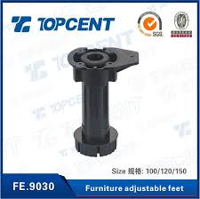 Kitchen Cabinet Levelers by Adjustable Cabinet Feet Adjustable Cabinet Feet Suppliers And