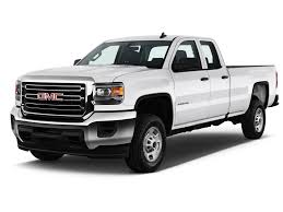 2018 GMC Sierra 2500HD Review, Ratings, Specs, Prices, And Photos ... Vancouver New Gmc Sierra 3500hd Vehicles For Sale 2014 Sierra 1500 Denali Stock 7337 Sale Near Great Neck Pickup Truck Beds Tailgates Used Takeoff Sacramento Chevrolet Silverado High Country And 62 20 2500 Heavy Duty Updates Changes Price Car Chambersburg Pa Best Prices Large Selection For Sale 2002 Denali Quadrasteer Stk P5795a Current Lease Finance Specials Mills Motors 2018 In San Antonio Filegmc Crew Cabjpg Wikimedia Commons Windshield Replacement Local Auto Glass Quotes Scovillemeno Bainbridge Oneonta Greene