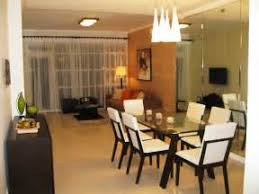 Simple Living Room Ideas Philippines by Living Room Ideas Philippines Home Design 2015 Youtube