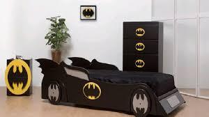Grandin Road Ez Bed by Bedroom Batman Bedroom For Cool Boy Bedroom Decor Ideas