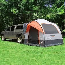 Truck Cab Tent | Cosas Que Comprar | Pinterest | Tents