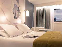 chambres d h es metz hotel in metz mercure metz centre hotel