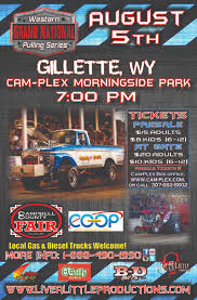 Truck & Tractor Pull – Gillette, WY – August 5th – Live A Little ... Rakoski Automotive Napa Auto Parts Publicaciones Facebook Here Is The 500mile 800pound Allelectric Tesla Semi Truck Ford F150 Questions Is A 49l Straight 6 Strong Motor In U Pull R East Bethel Mn Youtube Oreilly Tractor Pulling 2017 Trucks And Facts You Probably Didnt Know Power Behind Scenes Of Toyota Hilux The Rc Racer 30 Pulling Truck Dodge Build Intro Dirty Diana By Thoroughbred Race To 300 Diesel At Its Best Drivgline Amazoncom Max Tow Rdiscontinued Manufacturer Toys
