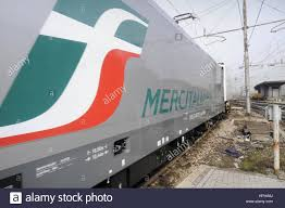 Rail Transport Companies Stock Photos & Rail Transport Companies ... Automatic Transmission Semitruck Traing Now Available Indiana Governor Touts 500 New Trucking Jobs Transport Topics Grant Helps Veterans Family Members Pay For Hccs Truck Driver Jr Schugel Student Drivers Rail Companies Stock Photos Wner Could Ponder Mger As Trucking Industry Consolidates Money Can Online Driver Orientation Improve Turnover Compli Meet Wilson Logistics And Get Paid Cdl In Missouri Cporate Services Intertional School A Different Train Of Thought Am