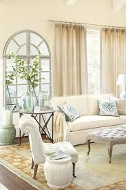 Living Room Curtains Ideas Pinterest by Living Room Curtains Neutral Outstanding Curtain Asulka Com