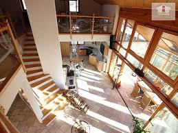 tolles 180m wohnhaus mit galerie nähe viktring