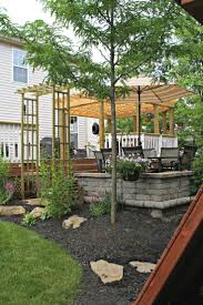 Sunnyside Green Envy Deck Wash by 163 Best Outdoor Spaces Images On Pinterest Backyard Ideas