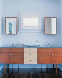 bathrooms design wonderful modern bathroom light fixtures mid