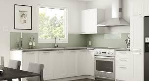 et cuisine armoires et comptoirs de cuisine cuisine réno dépôt
