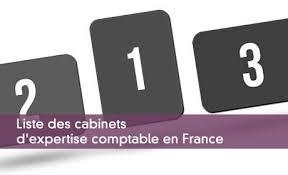 classement cabinet d audit classement des cabinets d expertise comptable en en 2014