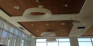 wood look acoustic ceiling tile armstrong search bank