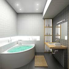Dark Teal Bathroom Ideas by Bathroom Pretty Bathroom Ideas Grey Walls Home Decor Tiles Gray