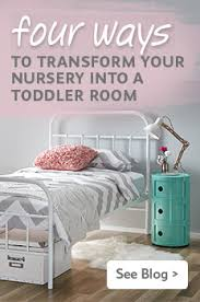 Kids Side Banner 232x350 Furniture Create A Fun And Exciting Room For Your To Play