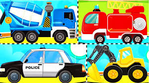 Emergency Vehicles, Construction Trucks - Learning Vehicles Names ... Ram Names A Pickup Truck After Traditional American Folk Song Learning Cstruction Vehicles And Sounds More For Kids Transportation Vocabulary In English Vehicle 7 E S L Tough Coloring Free Equipment Meet The Thomas Friends Engines Four Wheeler Names Chevy Colorado Zr2 Truck Of Year Medium Transport Traing Centres Canada Heavy Driving Landscaping Landscape System Custom Types Trucks Toddlers Children 100 Things Intertional Harvester Wikipedia
