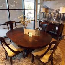 Havertys Dining Room Furniture by Havertys Furniture 10 Photos U0026 12 Reviews Furniture Stores