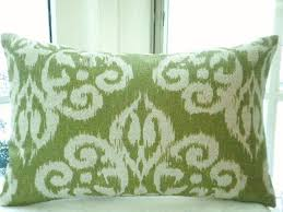 Decorative Lumbar Pillows For Bed by 8 Best Grass Is Not The Only Thing Green Images On Pinterest