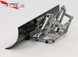 R/c Snow Plow - Google Zoeken | Rc Cars N Trucks | Pinterest | Snow ... Dickie Toys Spieizeug Mercedesbenz Unimog U300 Rc Snow Plow Truck 1 Kit Amazoncom Blaze The Monster Machines Trucks 2600 Hamleys For See It Sander Spreader 6x6 Tamiya Dump Buy Cobra 24ghz Speed 42kmh Car Kings Your Radio Control Car Headquarters Gas Nitro 114 Scania R620 6x4 Highline Model 56323 24ghz 118 30mph 4wd Offroad Sainsmart Jr Jseyvierctruckpull2 Big Squid And News Product Spotlight Rc4wd Blade