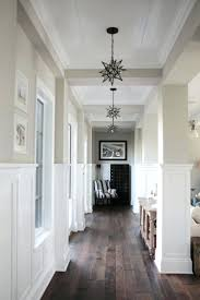 ceiling lights ceiling light fixtures for hallway small lighting