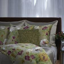 Ann Gish Bedding by Ann Gish Luxury Silk Bedding And Home Decor Bedside Manor Ltd