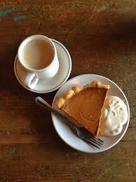 Pumpkin Spice Cappuccino Circle K by Coffee And Pumpkin Pie Enjoyment Of Tea Coffee Pinterest
