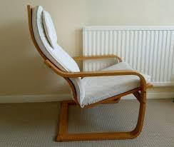 Poang Chair Cushion Blue by Furniture Ikea Poang Rocking Chair Pong Chair Ikea Rocking