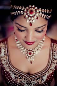 99 Studio Ravi Ananya Hindu Wedding Shots 12 Movies Far East