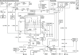 Wiring Diagram For 92 Chevy Truck Radio Free Download - Wiring ...