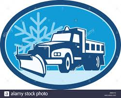 Snow Plow Stock Vector Images - Alamy Winter Snow Plow Truck Driver Aroidrakendused Teenuses Google Play Simulator Blower Game Android Games Fs15 Snow Plowing Mods V10 Farming Simulator 2019 2017 2015 Mod Titan20 Plow Fs Modailt Simulatoreuro Kenworth T800 Csi V 10 2018 Savage Farm Plowtractor Day Peninsula Tractor Organization Lego City Undcover Complete Walkthrough Chapter 6 Guide Ski Resort Driving New Truck Gameplay Fhd Excavator Videos For Children Toy Truck Car Gameplay Real Aro Revenue Download Timates