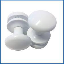 prime handtuchhalter weiß für badheizkörper 2 er pack bademantelhalter handtuchhaken