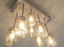 chandeliers design awesome watt led candelabra bulbs dimmable