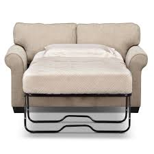 lovable sleeper sofa twin alluring home design plans with fletcher