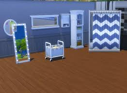 Sims Freeplay Baby Toilet 2015 by The Sims Resource Over 1 Million Free Downloads For The Sims 4