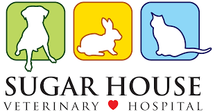 Sugar House Veterinary Hospital - Veterinarian In Salt Lake City, UT 58 Off Valley Vet Coupon Promo Codes Retailmenotcom Oukasinfo Pet Supply Store Sckton Manteca Ca Carters Mart Welcome To Benjipet Sugar House Veterinary Hospital Vetenarian In Salt Lake City Ut Animal Medical Center Of Corona Your Friendly Vet For Your Coupon September 2018 Deals Northstar Vets Home 40 Military Discounts 2019 On Retail Food Travel More Promo Code Free Shipping Edreams Multi City Memorial Day Where Vets And Military Eat Get Discounts Flea Tick Coupons Offers Bayer Petbasics