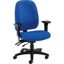Heavy Duty 24hr Task Chair Vital 24hr Ergonomic Plus Fabric Chair With Headrest Kab Controller 24hr Big Don Office Brown Shipped Within 24 Hours Chairs A Day 7 Days Week 365 Year Kab Office Chair Base 24hr 5 Star Executive Stat Warehouse Tall Teknik Goliath Duo Heavy Duty 6925cr High Back Mode200 Medium Operator Ergo Hour Luxury Mesh Ergo Endurance Seating Range